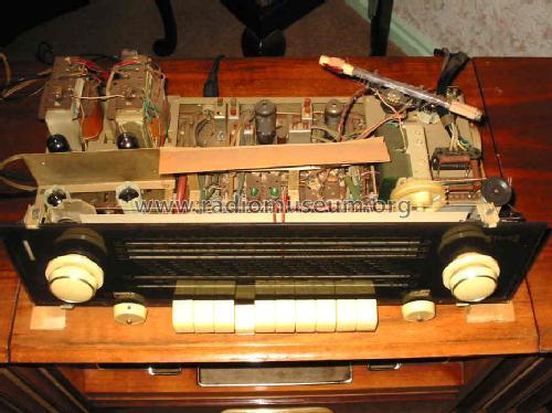 Howard Roberts Wiring Diagram Howard Circuit Diagrams