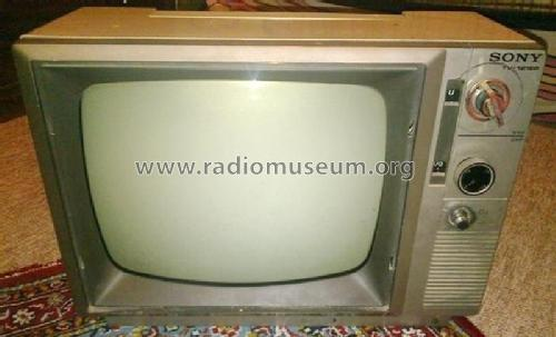 Tv Transmitter With Transistor Bc547