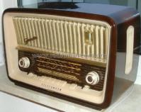 Pin Telefunken-gavotte-1253 on Pinterest