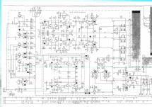 SXV6000 Ampl/Mixer Grundig Radio-Vertrieb, RVF, Radiowerke,