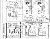 Beocord 1600 2661 R-Player Bang & Olufsen B& Struer, build