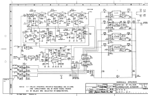 NRD-92 Receiver-C JRC Japan Radio Co., Ltd.; Tokyo, build 19