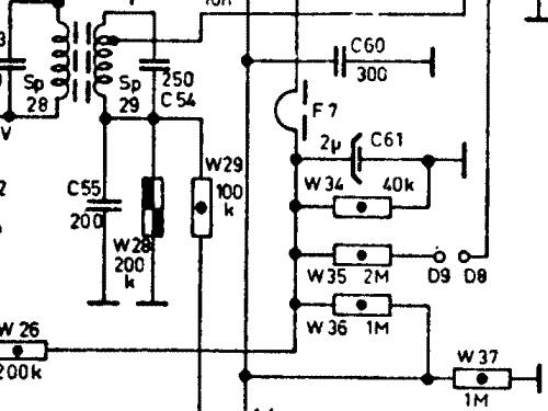 C61 Wiring Diagram Honda Motorcycle Repair Diagrams Wiring
