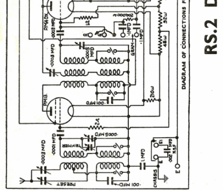 Nest Thermostat Wiring Diagram, Nest, Free Engine Image