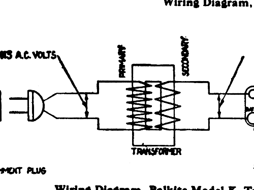 Balkite Trickle Charger N Power-S Fansteel Products Pfanstie