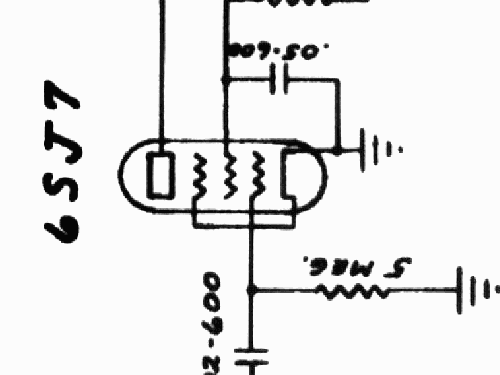 Fender Ch 5c1 Wiring Diagram Jazz Bass Control Assembly
