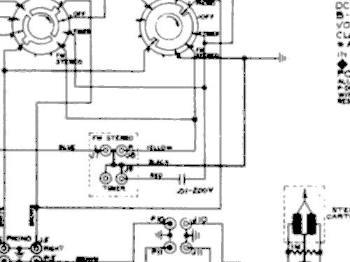 1974 Harley Sportster Generator Wiring Diagram Oil Wiring