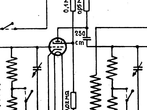 radio receiver with headphones am radio receiver circuit diagram