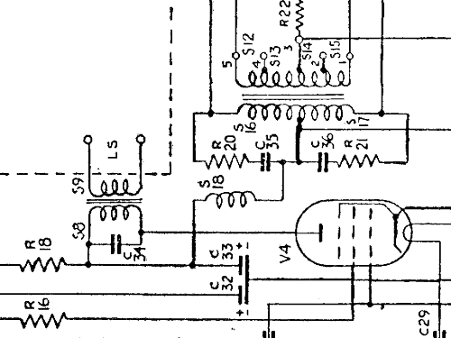 Motoradio 344V Car Radio Philips Electrical, Lamps, Industri