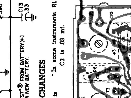 RCA RCA Victor Co. 1RG46 Ch= RC-1208 (3)