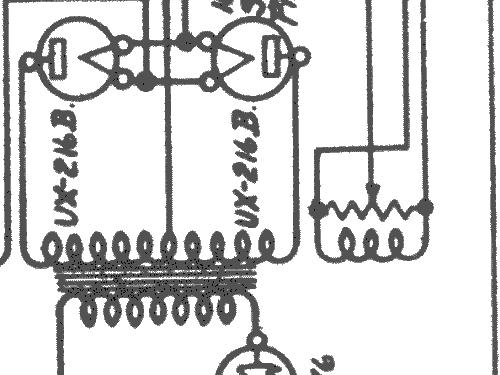 AP-997 Power Amp. Ampl/Mixer RCA RCA Victor Co. Inc.; New Yo