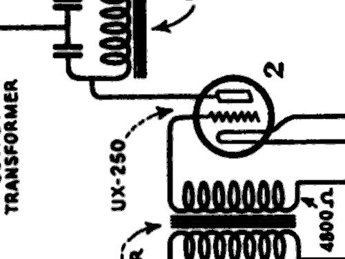 AZ-774B Ampl/Mixer RCA RCA Victor Co. Inc.; New York NY, bui