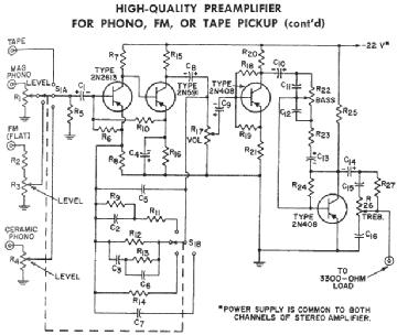 2N2613, Tube 2N2613; Röhre 2N2613 ID51029, Transistor