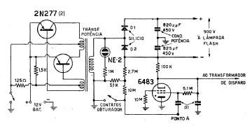 2N277, Tube 2N277; Röhre 2N277 ID36778, Transistor