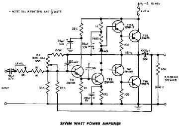 2N278, Tube 2N278; Röhre 2N278 ID36792, Transistor