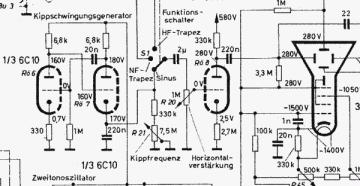 1950 Packard Wiring Diagram 1955 Packard Wiring Diagram