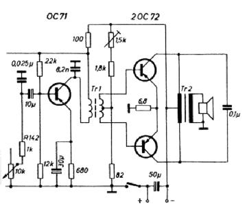 72 Type 1 Wiring Diagram Electrical Wiring Types Wiring