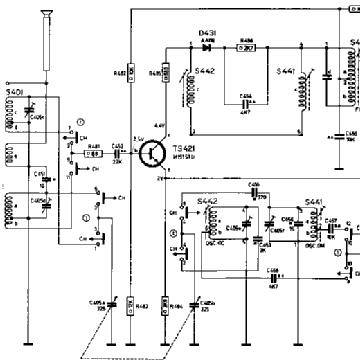 400w 480v Lighting Ballast Wiring Diagrams 277V Ballast