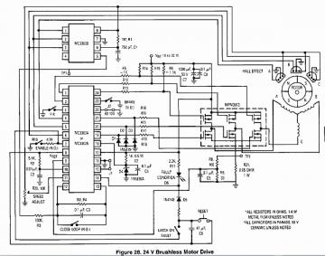 MPM3003 PDF DOWNLOAD