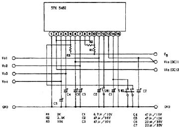 General Electric Tube Radio Models General Electric Radio