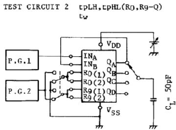 12 Volt Led Toggle Switch Wiring 12 Volt Plug Wiring