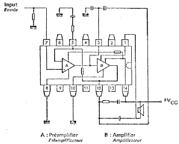 Delphi Alternator Wiring Diagram Delphi Sensor Wire