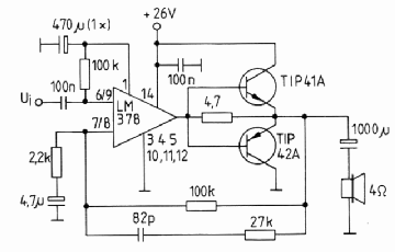 Rv Converter Wiring RV Converter Resistors Wiring Diagram