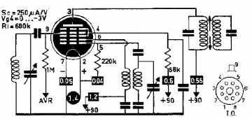 Gold Infinity Amp Wiring Diagram 2000. Diagram. Auto