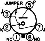VR 150, Tube VR150; Röhre VR 150 ID2934, Voltage Regulator,