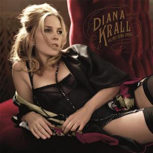 diana-krall-hot-photo