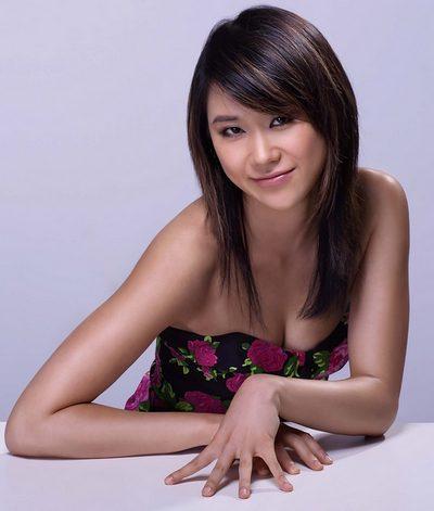yuja-wang-hot-foto
