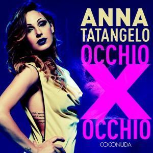 anna-tatangelo-occhio-x-occhio-cover