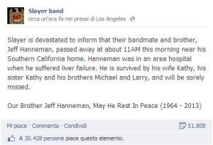 morto-jeff-hanneman-slayer