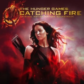The-HUnger-games-soundtrack