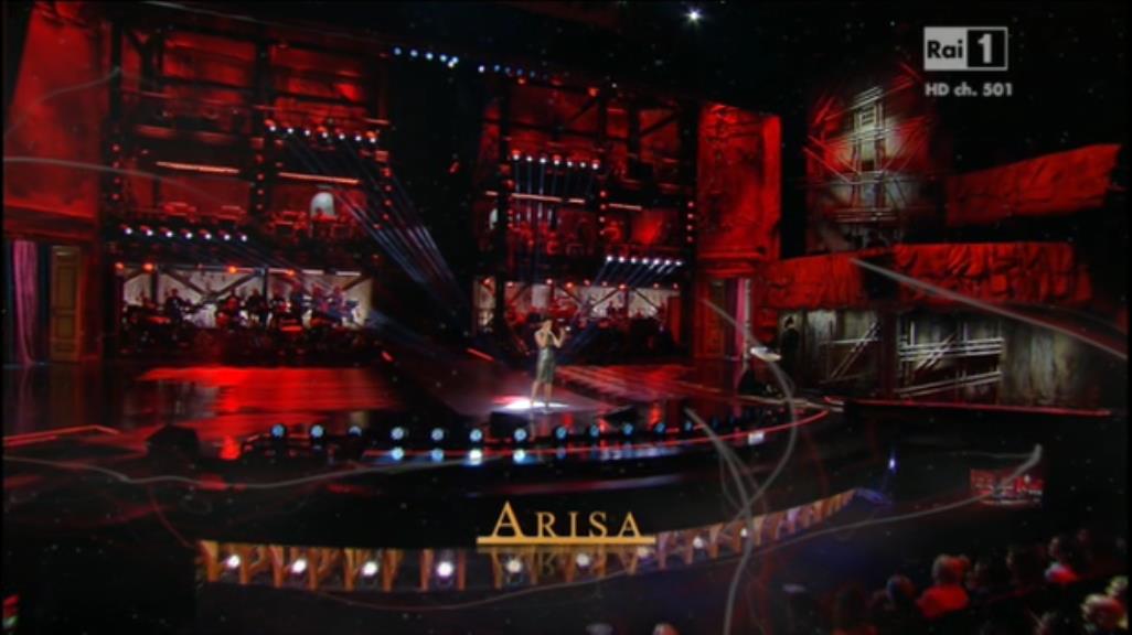 arisa-hot-sanremo (1)