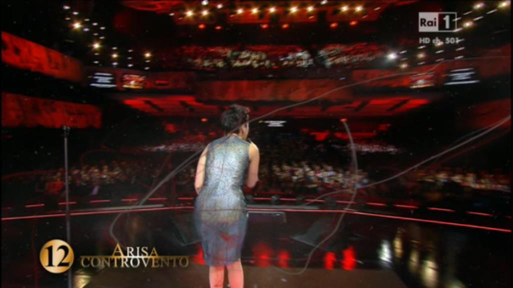 arisa-hot-sanremo (15)