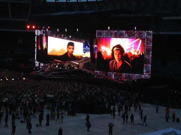one-direction-milano (2)
