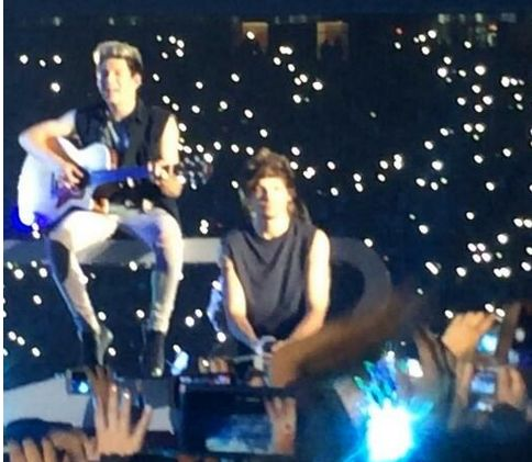 one-direction-milano (5)