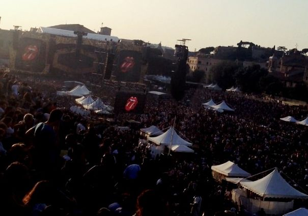 rolling-stone-roma-2