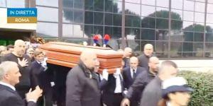 funerali-pino-daniele-12