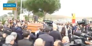 funerali-pino-daniele-13