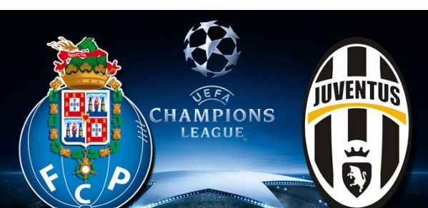 Radiocronaca di Porto-Juventus su Radio 105:  diretta e streaming