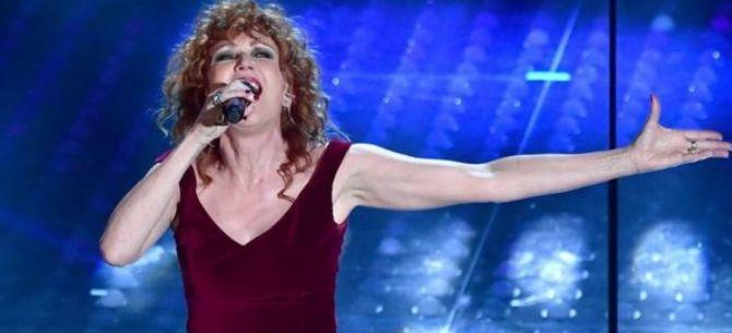 maldestro impostare Altopiano  Biglietti Fiorella Mannoia   Concerti 2021   Scaletta