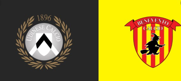 Udinese Benevento Biglietti