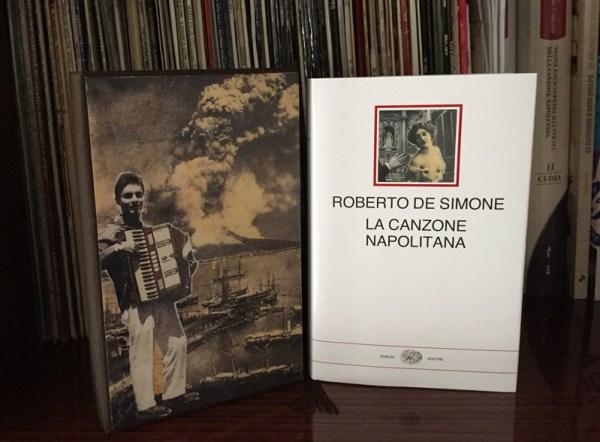 Roberto De Simone