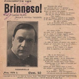 Brinneso