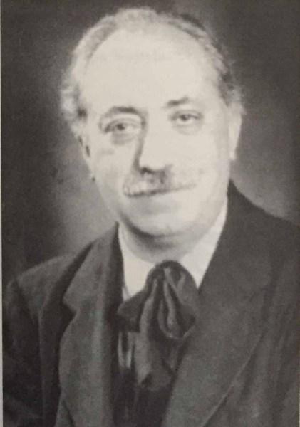 Riccardo Cordiferro
