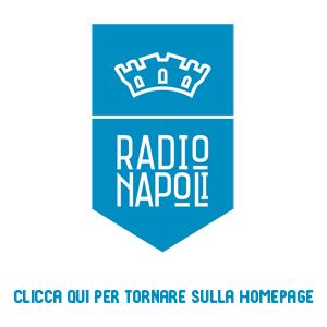 tasto homepage