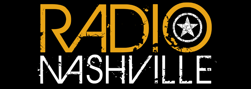 Image result for Radio Nashville band new jersey