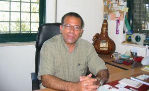 Bassem Eid, Palestinian Human Rights Monitoring Group